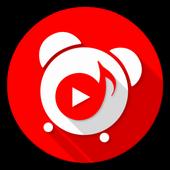 AlarmTube icon