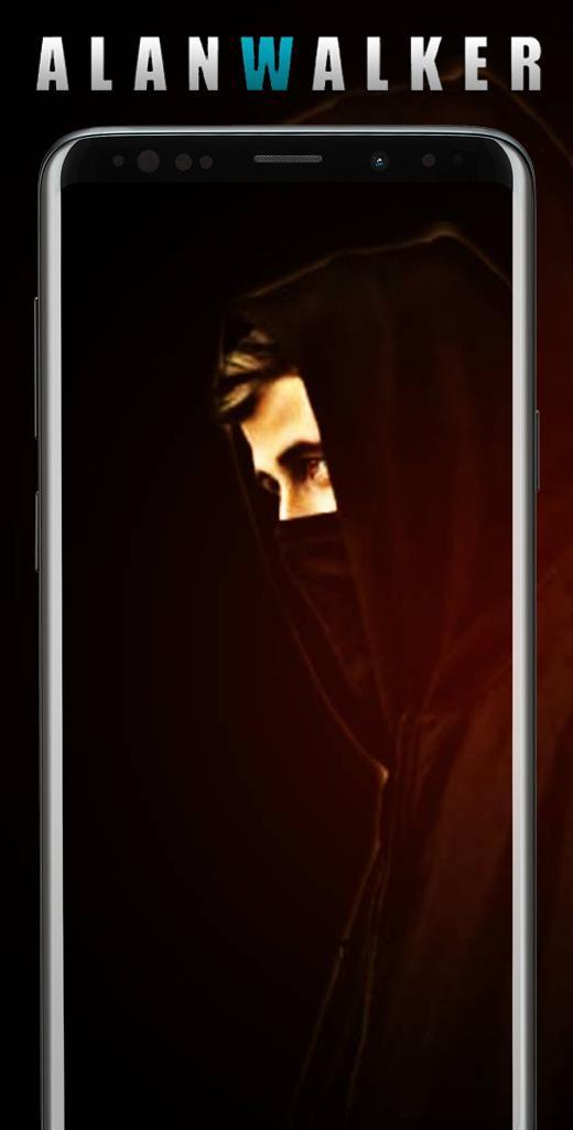 Alan Walker Hd Wallpaper For Android Apk Download