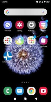 satellitExchanger screenshot 3