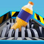 Will It Shred? Satisfying ASMR Shredding Game APK