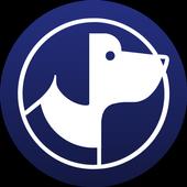 Satrack icon