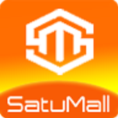 SatuMall icon