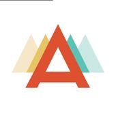 Agile biểu tượng