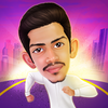 Saud Brothers icon