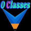 VOClasses - Get Free Homework Help And Earn Money.