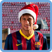 Guess the Footballer By Pics icon