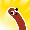 Sausage Flip icon