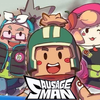 Sausage Man Overview icono
