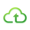 TenantCloud ikona
