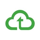 TenantCloud 图标
