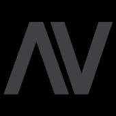 SAVE n FLEX icon