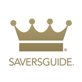 SaversGuide icon