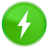 save battery life icon