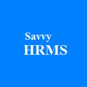 SavvyHRMS icon