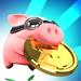 Millionaire Tycoon: World APK