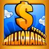 Millionaire biểu tượng