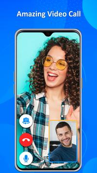 Sax Video Call poster