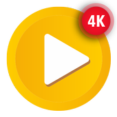 Sax Video Player  2020 icon