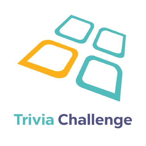 Download Trivia Challenge For Android