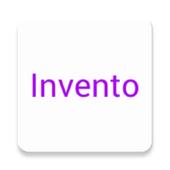 Invento icon