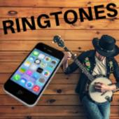 Ringtones para llamadas para android. icon