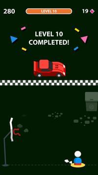 Street Dunk screenshot 2