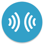 SayHi Translate icon
