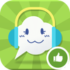 Video-Chat Zeichen