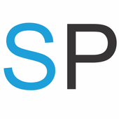 Sayprint Data Recovery Marketplace icon