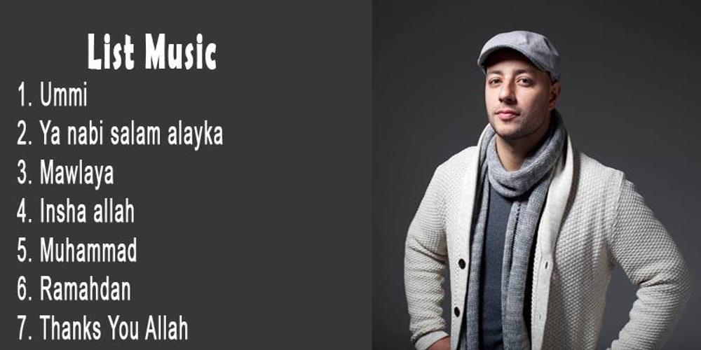 Maher Zain Ummi Mother Mp3 Offline For Android Apk Download