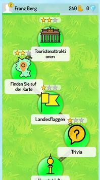 Die deutschen Bundesländer screenshot 2