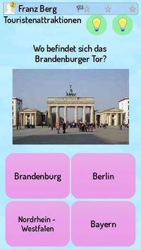 Die deutschen Bundesländer screenshot 3