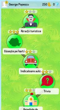 Judetele Romaniei screenshot 1