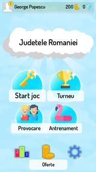 Judetele Romaniei screenshot 2