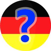 Kennst du Deutschland? icon