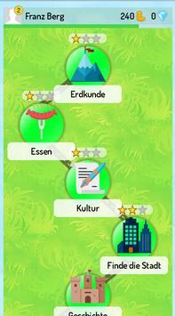 Kennst du Deutschland? screenshot 2
