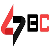 SBC Smart icon
