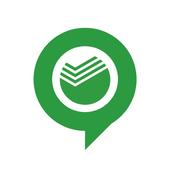 СберМобайл icon