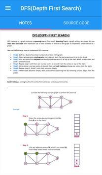 Data Structure screenshot 6