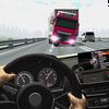 Racing Limits ícone