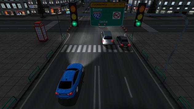Racing Limits 스크린샷 5
