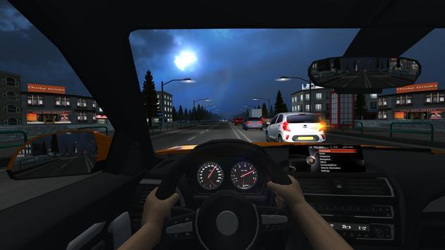 Racing Limits 스크린샷 2