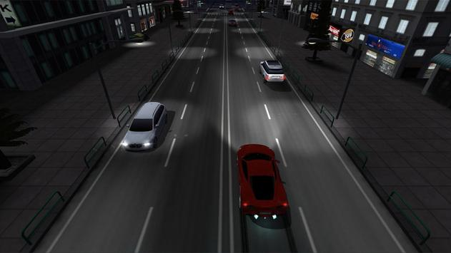 Racing Limits 스크린샷 16