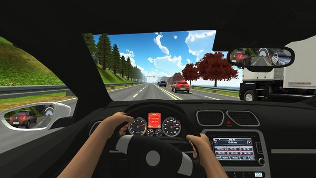 Racing Limits 스크린샷 10