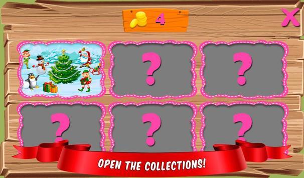 Bulmacalar için kids Ekran Görüntüsü 6