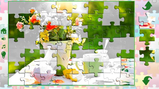 Difficult puzzles screenshot 2