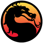 Mortal Kombat Soundboard APK