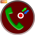 All Call Recorder Lite 2020