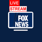 Fox Live Stream for Android - APK Download