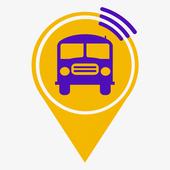 SchoolBusNet Driver icon